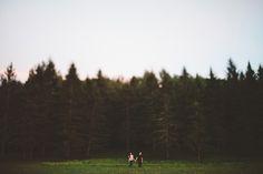 Day Before Session, Hiking Haystack Mountain, Presque Isle, ME || Maine wedding photographer at The Shalom Imaginative | Blog | Documentary Media | Wedding Photographer | Travel Wedding Photographer