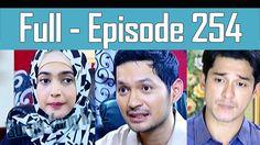 Surga Yang Ke 2 Episode 254 - Apakah Masih Mau menerima Semua Itu