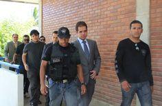 Prefeito acusado de desviar R$ 1 milhão protesta contra Dilma   GGN