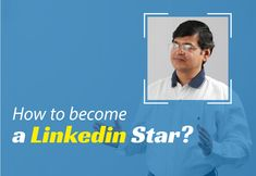 Powerful tips to become a dancing star on Linkedin.  #SocialMedia #SocialMediaRecruitment #SocialRecruiters #Linkedin