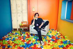 Seokjin, Hoseok, Namjoon, Yoongi, Jimin, Jhope, Bts Taehyung, Billboard Music Awards, Foto Bts