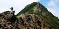 デイハイクから小屋泊、テント泊での縦走など、さまざまなスタイルでの登山を楽しめる八ヶ岳。都心からのアクセスも…