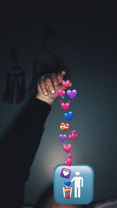 – – – – – – Related posts:Goodnight snap - - true like literally me all the time Emoji Wallpaper Iphone, Cute Emoji Wallpaper, Mood Wallpaper, Cute Wallpaper Backgrounds, Tumblr Wallpaper, Aesthetic Iphone Wallpaper, Disney Wallpaper, Cartoon Wallpaper, Cute Wallpapers