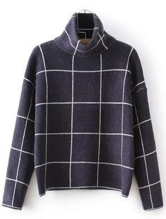 http://www.rewardstyle.com/products/popular?v=1#/popular?v=1 sweatshirt carreaux bleu marine et blanc