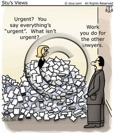 Save stress, time, and money by shipping your next long distance trial with j. In Laws Humor, Legal Humor, Office Humor, Work Humor, Law School Memes, Lawyer Humor, Motherhood Funny, Stress Relief Toys, Paralegal