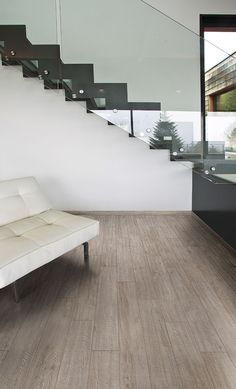 1000 images about sol on pinterest interieur eden wood for Carrelage imola