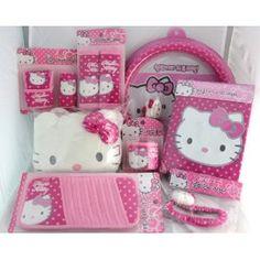 Hello Kitty Car On Pinterest Hello Kitty Sanrio And