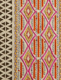 Priya by Pollack - made in India of linen/viscose