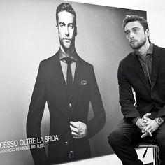 Claudio Marchisio, un italiano genuino - Radio Ritmo Romántica - Tu radio de baladas