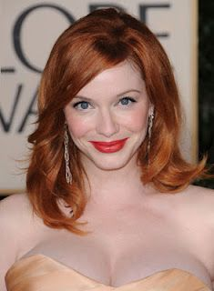 Health Hair Care Advice To Help You With Your Hair. Do you feel like you have had way too many days where your hair goes bad? Are you out of things to try when it comes to managing your locks? Redhead Makeup, Hair Makeup, Celebrity Hairstyles, Wig Hairstyles, Cheap Real Hair Wigs, Cristina Hendrix, Wigs Online, Red Hair Color, Christina Hendricks