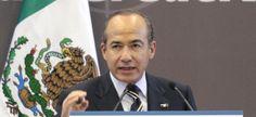 Podría el PAN volver pronto a la Presidencia: Calderón Hinojosa   Info7   Nacional