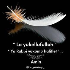 #Allah #Ayet #Hadis #HzMuhammedSav #İbretlikHikayeler #islam #KuranıKerim #Namaz #ÖzlüSözler #Sözler   En Güzel Özlü Sözler İbretlik Hikayeler   www.insanpsikolojisi.net Allah Islam, Islam Muslim, Islam Quran, Best Love Messages, Allah Love, Sufi, Alhamdulillah, Meaningful Words, Islamic Quotes