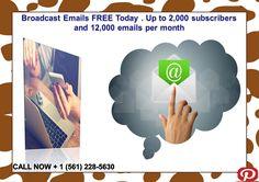 https://flic.kr/p/LsxgdP   Email Service Provide For Bulk Mailing & Online…