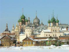 золотое кольцо россии: 105 тыс изображений найдено в Яндекс.Картинках
