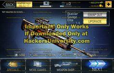 Dino Hunter: Deadly Shores Hack and Cheats: Unlimited Hunter Bucks, Gold, Glu…