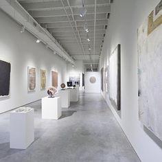 New Work | exhibition image 01