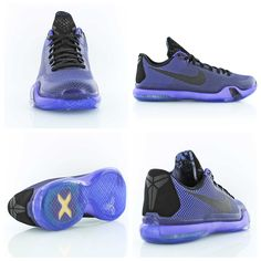 new style 59341 a78b2 Are Basketball Shoes Good For Running