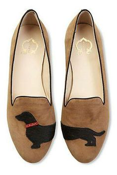 0e5450da4c for the people  PupAPorter Dachshund Clothes