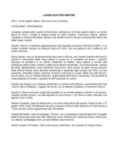 trad. LAPIDE QUATTRO MARTIRI.docx