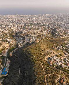 Limassol Cyprus, Good Morning, City Photo, Instagram, Buen Dia, Bonjour, Good Morning Wishes