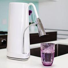 Nespresso, Kettle, Coffee Maker, Kitchen Appliances, Water Filter, Coffee Maker Machine, Diy Kitchen Appliances, Tea Pot, Coffee Percolator