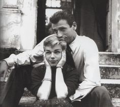 Yves montand y simone signoret