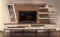 Capris tv duvar ünitesi www.furnituremobilya.com da satılmaktadır.