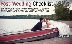 This is a really great list of tips! I'm sure I will be glad I pinned this later!