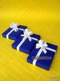 empaques y bolsas de regalo - Buscar con Google