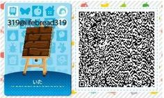 70 Best Qr Codes Animal Crossing Images In 2020 Qr Codes Animal Crossing Qr Codes Animals Animal Crossing