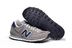 https://www.nikeblazershoes.com/womens-new-balance-shoes-574-m048-hot.html WOMENS NEW BALANCE SHOES 574 M048 HOT Only $65.00 , Free Shipping!