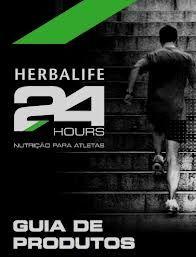 herbalife 24 horas - Pesquisa Google