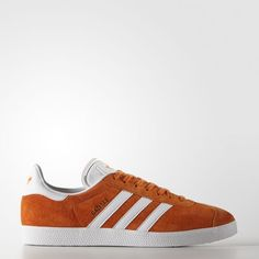 outlet store 4c41f 2c833 adidas - Gazelle Shoes Adidas Stan Smith Outfit, Adidas Gazelle, Clearance  Shoes, Fashion
