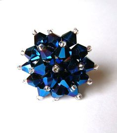 Love this ring!...from Etsy
