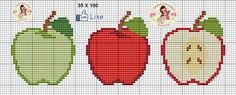 Cross Stitch Designs, Cross Stitch Patterns, Chicken Scratch Patterns, Cross Stitch Boards, Crochet Food, Learn Embroidery, Bargello, C2c, Cross Stitching