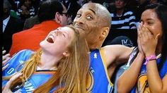 2015 NBA Bloopers - Funny Basketball Fails [HD] - YouTube