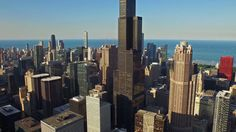 Official Chicago CityPASS® | Visit 5 Chicago Attractions for $98