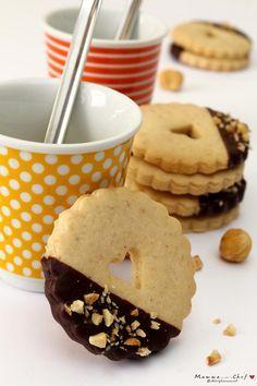 Vegan Cake, Doughnut, Vegan Recipes, Vegan Food, Biscuits, Muffin, Food And Drink, Cookies, Desserts