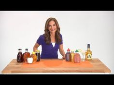 The Truth About Agave (What The Heck Are You Eating WIth Joy Bauer)