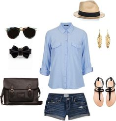 """Без названия #3"" by yagvozdkova ❤ liked on Polyvore"