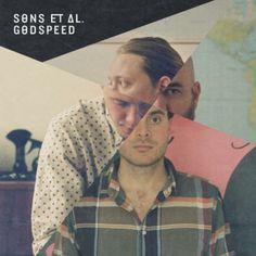 Sons Et Al