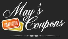 How to make the most of your coupons, offers and deals