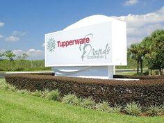 Tupperware Brands Corporation Announces Upcoming Webcast