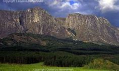 Mount Mulanje, Malawi - one of the most beautiful and serene places I have been