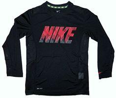 20 Youth T Red Fit Training 8 Boys' Dri Medium Nike Shirt YxE4Tzc