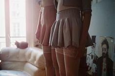 fashiongrungeblog.com