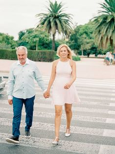 Wedding Anniversary Session - Rox and San Film Elopement & Intimate Wedding Photographers 30th Wedding Anniversary, Valencia Spain, Family Photography, Film, Fashion, Movie, Moda, 3rd Wedding Anniversary, Film Stock