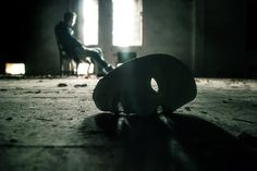Dark side by FedericoMeuli.deviantart.com on @deviantART