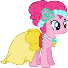 Resultado de imagen para my little pony