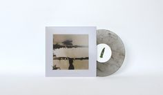 """Image of I will, I swear - Strings of Gold (limited coloured 10"""" + mp3)"""